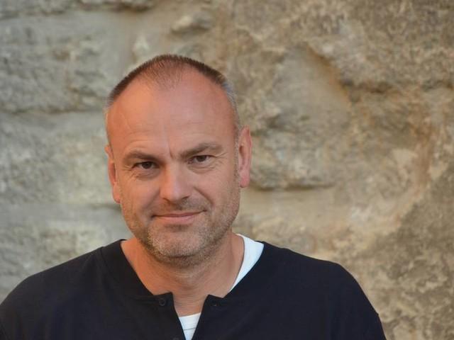 """Ralf Nestmeyer vom Komitee """"Writers in Prison"""": """"Spielräume der Pressefreiheit werden immer weiter eingeengt"""""""