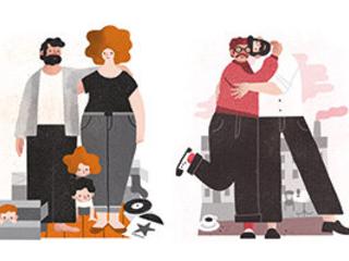 Finanzcheck für Paare: Altersvorsorge, Versicherung, Immobilien, Recht