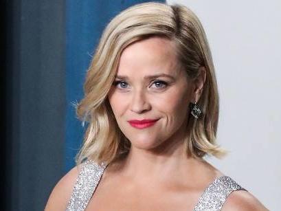 Reese Witherspoon startet neuen Social-Media-Trend