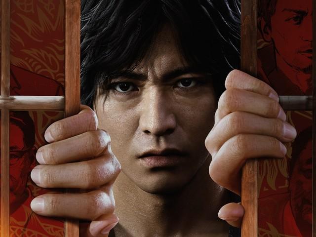 Lost Judgment: Privatdetektiv Takayuki Yagami beginnt die Ermittlungen