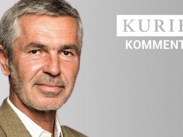 Der Umgang mit Erdoğan als Drahtseilakt für Österreich und die EU