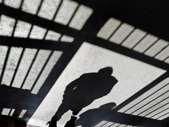 Ehemaliger Krankenpfleger in Texas zum Tode verurteilt