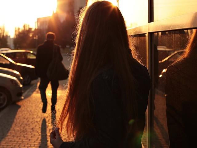 Horoskop: 4 Sternzeichen, die sich fast immer in die falsche Person verlieben