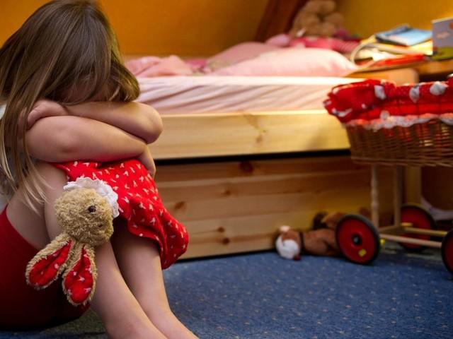 Gefahren des Lockdowns – Kinder besonders bedroht