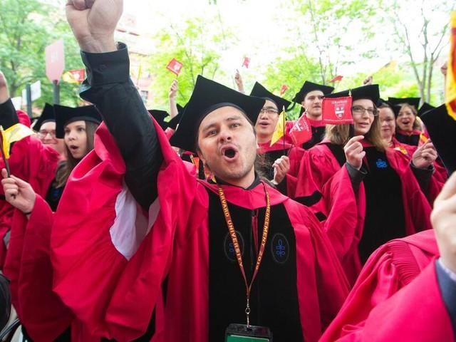 USA nehmen Drohung zurück: Ausländische Studierende werden nicht ausgewiesen
