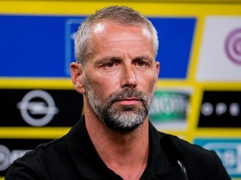 Nach Transfer nach England - BVB sucht Sancho-Ersatz: Spieler aus Eindhoven im Visier
