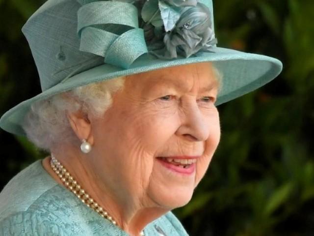 Royales Baby-Jahr: Süße Neuigkeiten für Queen in Zeiten der Krise