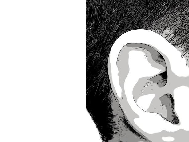 Experten-Tipps: Wie man sich gegen den Lärm in Berlin wappnen kann