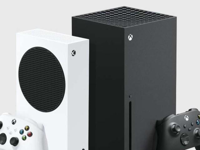 Die nächste Xbox ist keine Gaming-Konsole – Microsofts genialer Marketing-Schachzug