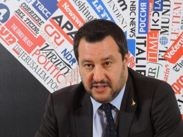 Haushaltsstreit: Italien kommt EU Mini-Schritt entgegen