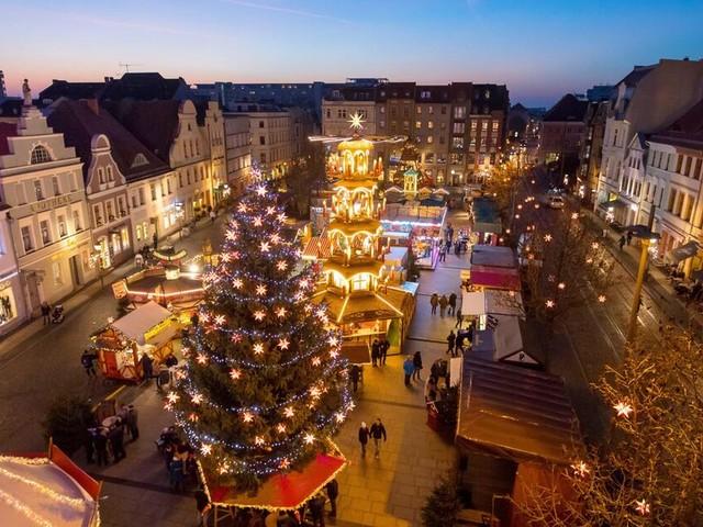 Weihnachten: Acht Überlebens-Tipps für die besinnliche Zeit