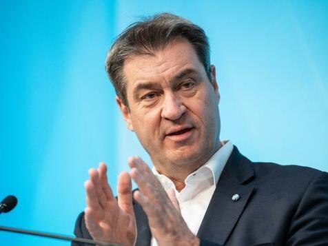 Testpflicht für Einreisende laut Söder schon ab 1. August