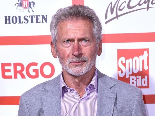 Bericht: Darum warf Paul Breitner seinen Job beim FC Bayern hin