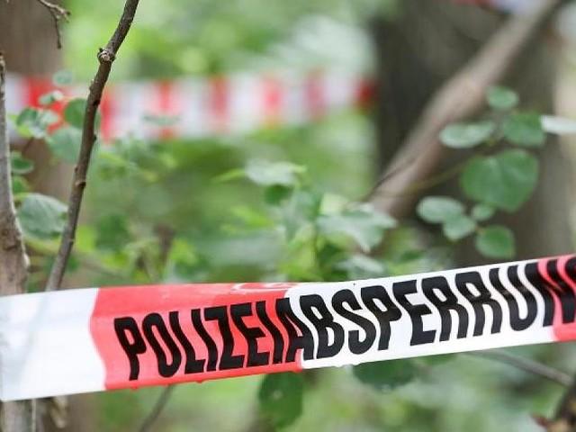 """Vor zweieinhalb Monaten getötet - Reiterhofbesitzer mit Kopfschuss ermordet - Polizei nimmt """"dringend tatverdächtigen"""" Mann fest"""