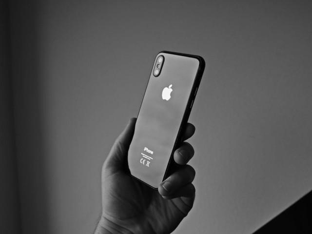 iPhone 8: iOS 11 Gold Master Leak verrät viele Details