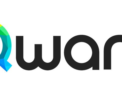 Qwant: Eine europäische Suchmaschine mit Fokus auf Privatsphäre