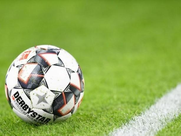 Fußball: Erster Sieg für Aufsteiger Havelse: 1:0 gegen Viktoria Köln