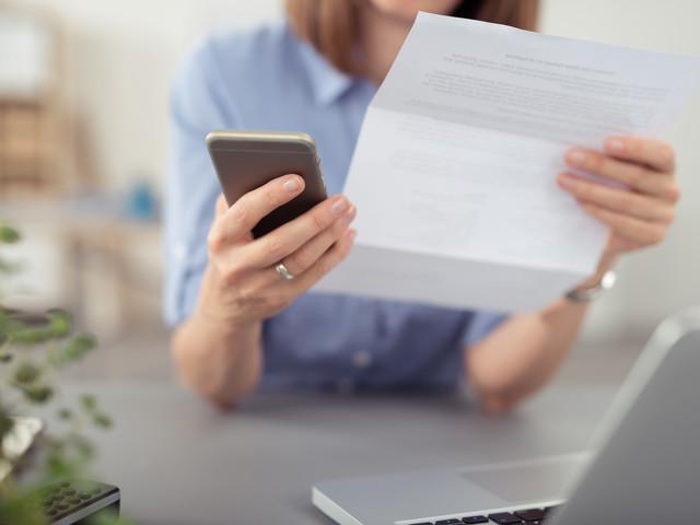 Handyvertrag mit oder ohne Laufzeit? - Finanztip