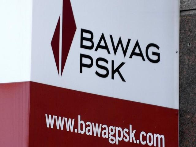 BAWAG will bis 2025 Gewinn und Dividende um die Hälfte steigern