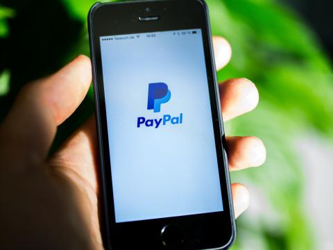 PayPal: Neuer Service geht in Deutschland an den Start und hilft Ihnen beim Sparen