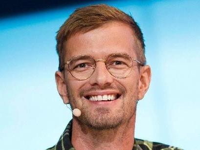 Deutscher Fernsehpreis: Joko Winterscheidt ist Gewinner des Abends