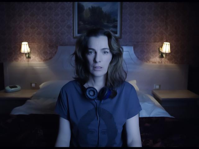 "Apple TV+: Psychothriller ""Losing Alice"" angekündigt"