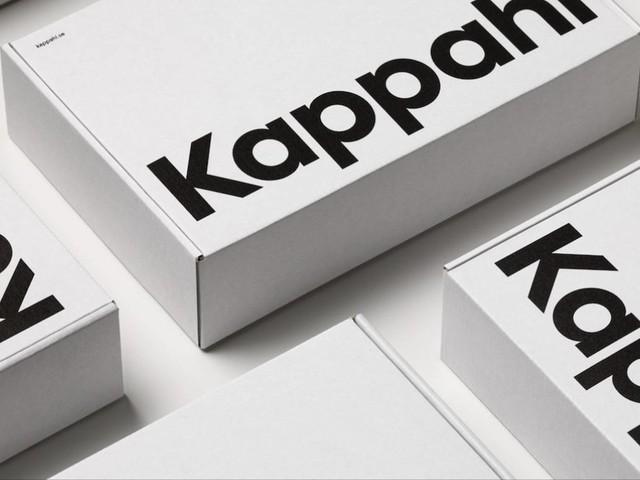 """Millionen für die """"digitale Transformation"""": KappAhl kündigt Investitionsprogramm an"""