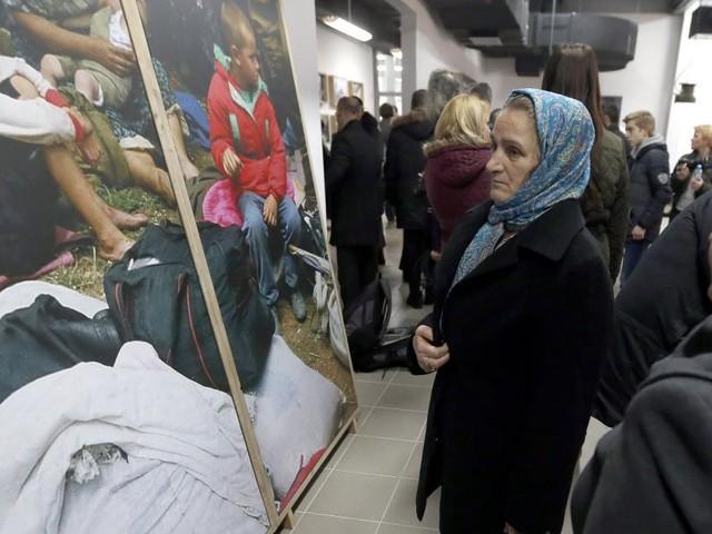 Leugnung von Genozid in Bosnien künftig strafbar