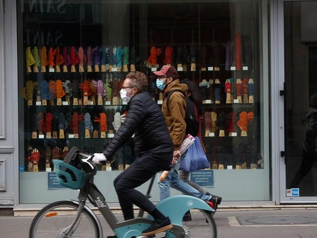 Bund schlägt Öffnung aller Geschäfte vor: Breite Corona-Lockerung in Deutschland geplant
