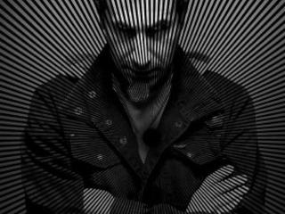"""Metalsplitter: """"Linkin Park-Shows sind möglich"""""""