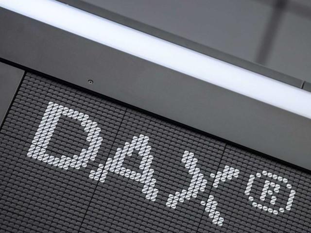 Dax 40: Was Sie über die zehn neuen Dax-Konzerne wissen sollten