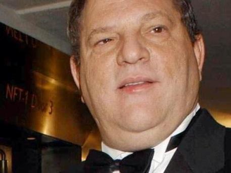 Jetzt ermittlet die Polizei gegen Harvey Weinstein