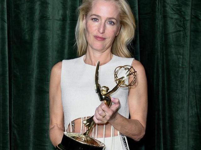 Die Abräumer und Wow-Looks des Abends: Die Highlights der Emmy-Verleihung 2021