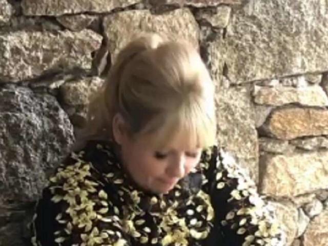 """Nach DSDS-Dreh teilt Maite Kelly emotionale Botschaft mit Statement über Bohlen: """"Hätte ich niemals gedacht"""""""