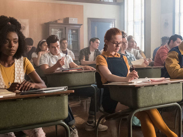 """""""Riverdale"""" auf Netflix: Neuer Trailer enthüllt Rückkehr einer verschwundenen Figur"""