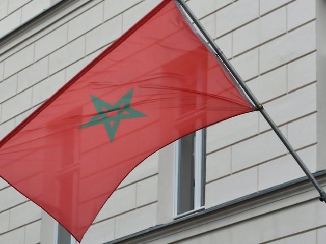 Westsahara-Konflikt: Marokko ruft Botschafterin aus Berlin zurück