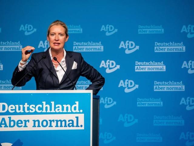 Coronavirus: AfD will gegen 2G-Regel klagen