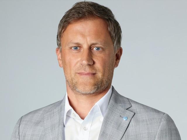 Ahlers AG befördert Simon Tabler zum Finanzvorstand