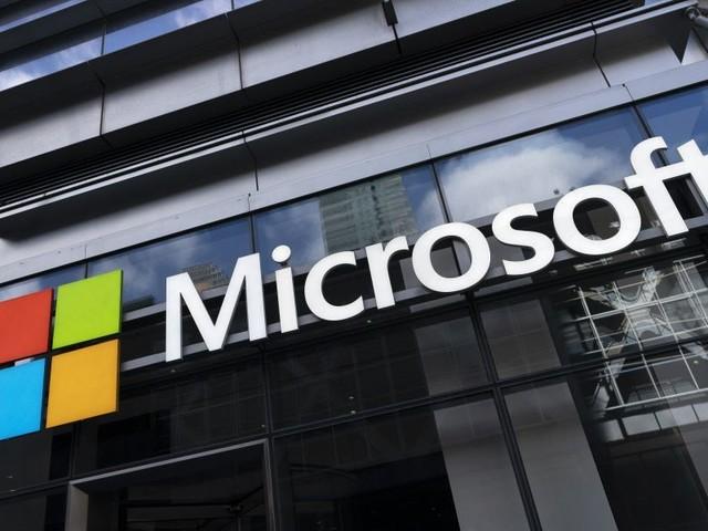 Microsoft löscht alle Kommentare unter kritisiertem Video zu Windows-11-Upgrade