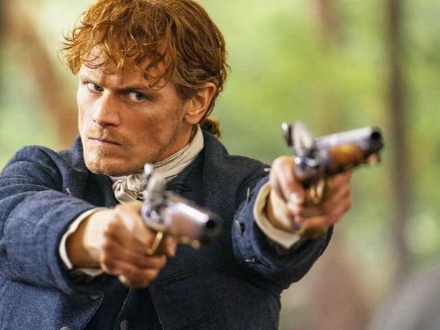 """Outlander"" Staffel 5: Nach Kontroverse! Diana Gabaldon beruhigt Fans auf Twitter"