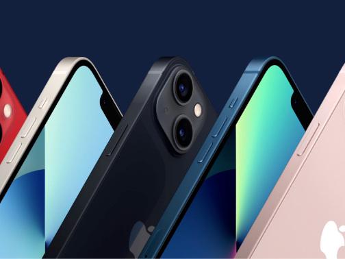 Ergebnisse der iPhone-Umfrage 2021: Die beliebtesten Modelle, Farben und Speicher