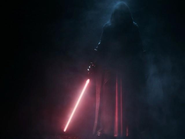 Star Wars: Knights of the Old Republic - Remake: Neuauflage des Rollenspiel-Oldies für PS5 und PC angekündigt