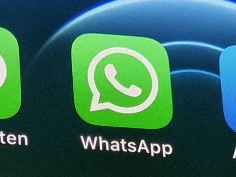 Messenger - Europäische Verbraucherschützer: Beschwerde gegen WhatsApp