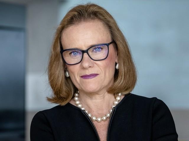 Dax-Konzerne: Bei der Frauenquote gibt es Nachholbedarf