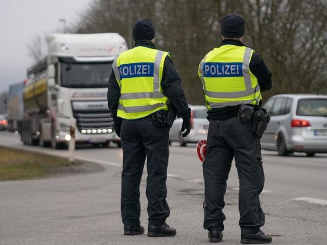 Coronavirus: Deutschland verschärft Einreiseregeln für Hochrisikogebiete