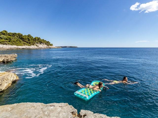 Urlaub im Corona-Sommer: Der Check für die beliebtesten Länder