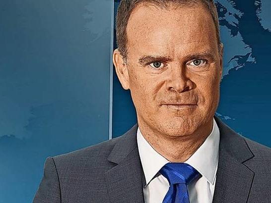 """""""Hat sich gleich anders angefühlt"""": ZDF verwechselt """"heute""""-Moderator Christian Sievers mit dem Kaiser von Japan"""
