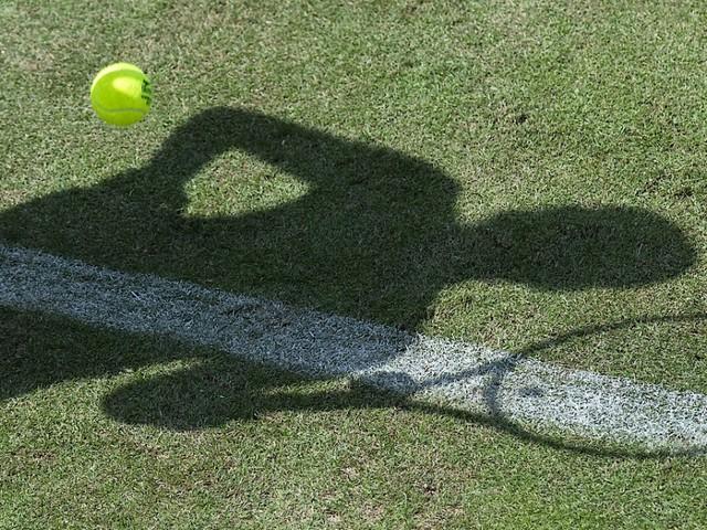 Tennis: Wie viel Wimbledon steckt in Bad Homburg?