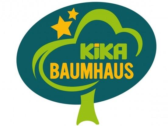 """""""Baumhaus"""": Wiederholung des Kindermagazins online und im TV"""