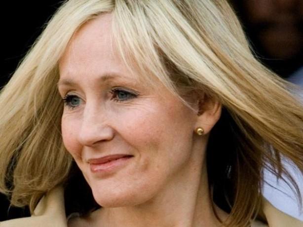 """Auktion: """"Harry Potter""""-Exemplar für 80.000 Pfund versteigert"""